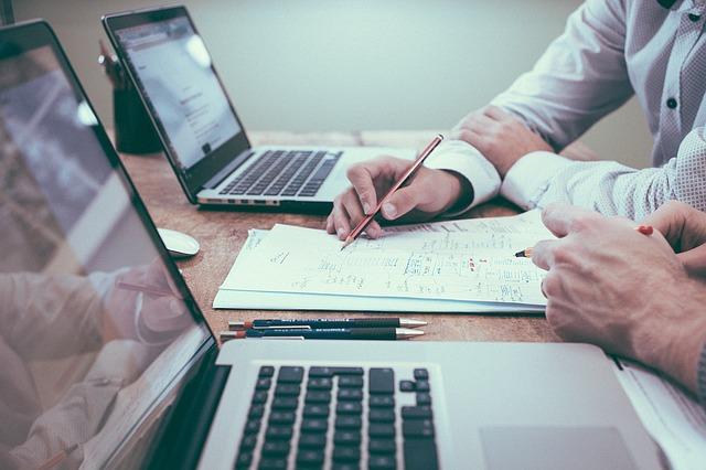ייעוץ ארגוני – למה זה חשוב?