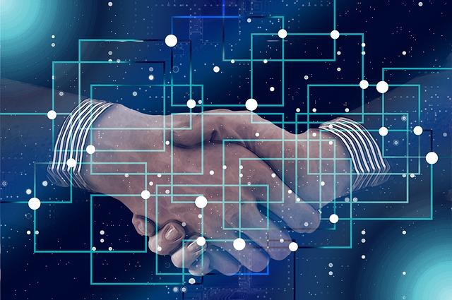 פתרונות תקשורת מתקדמים לעסקים