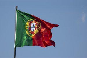 עסק בפורטוגל