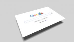 מענק גוגל לעמותות