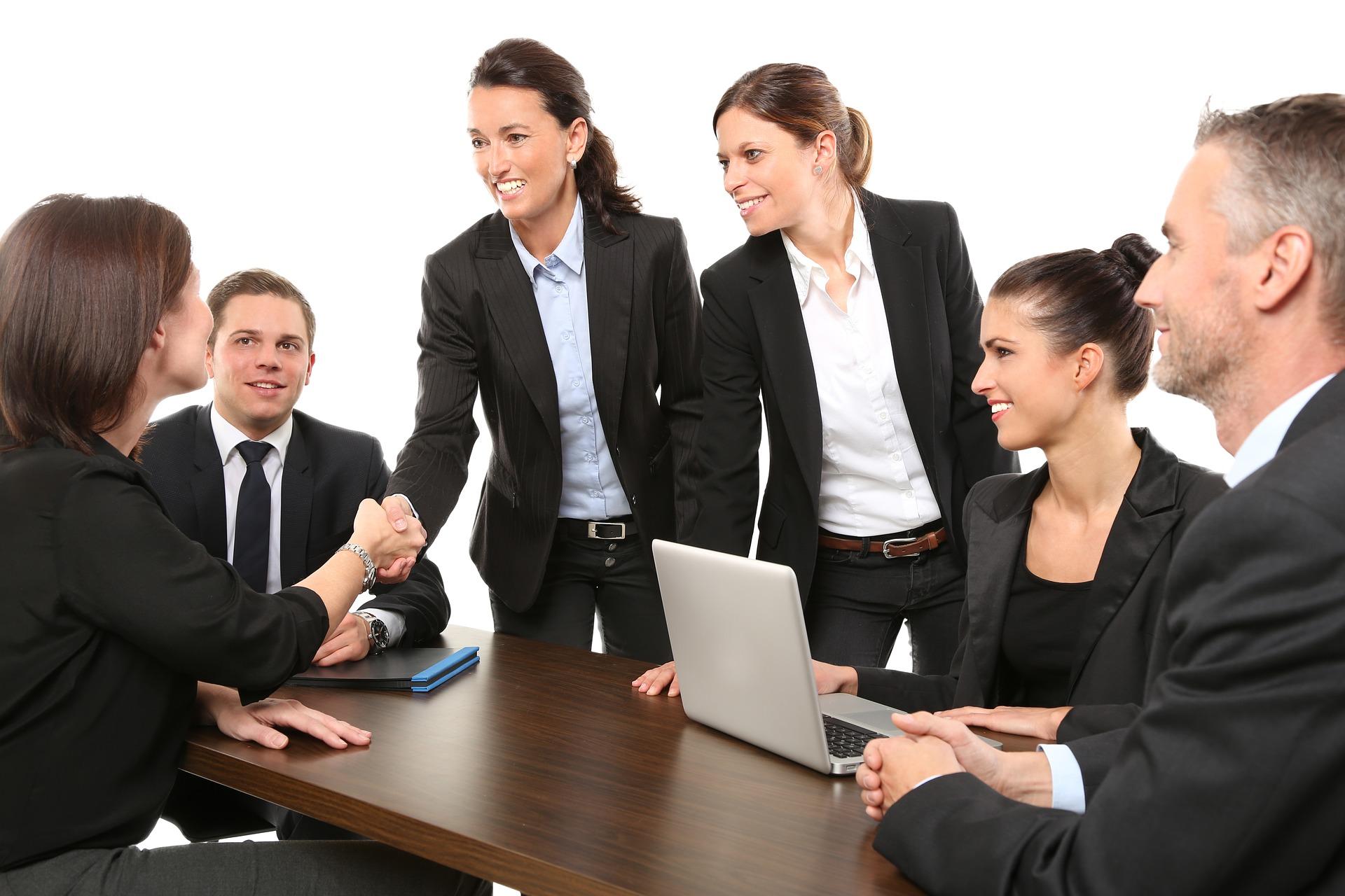 הטבות לעובדים: אילו הטבות שוות תוכלו להעניק לעובדים שלכם?