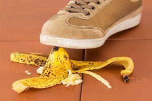 איך להימנע מתאונות עבודה?