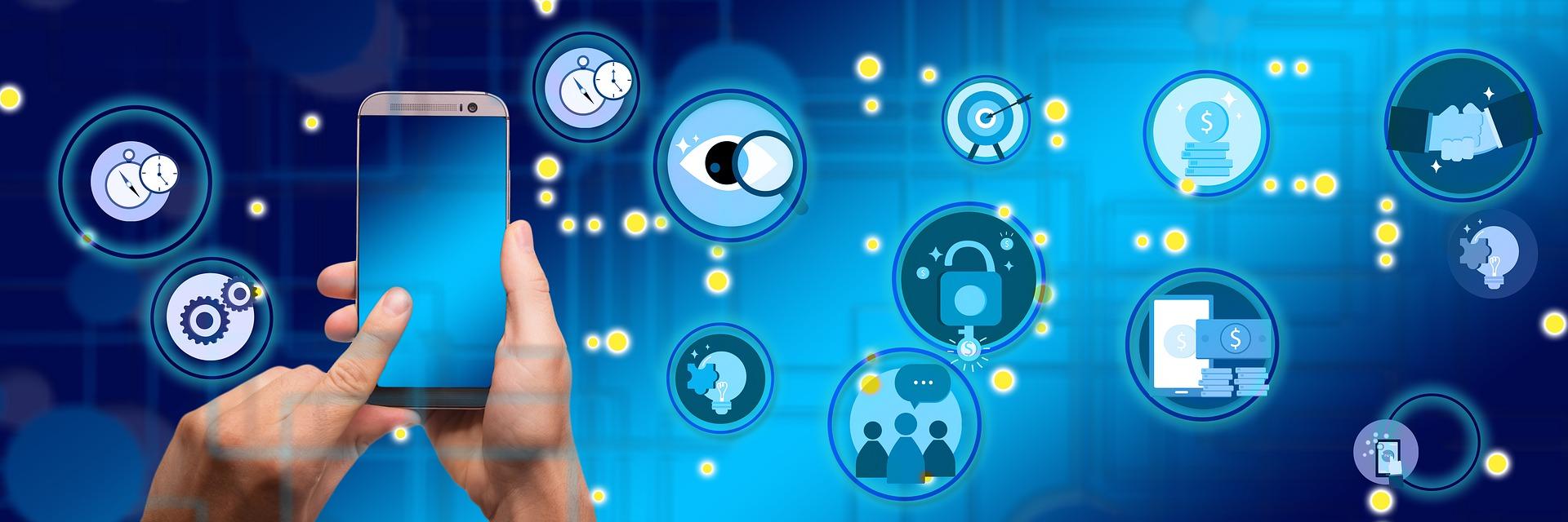 כיצד לייצר נוכחות דיגיטלית מושכלת? המדריך המקוצר