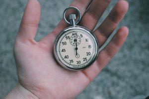 ניהול זמן למנהלים מיקור חוץ שיחסוך לכם זמן עידן בן אור