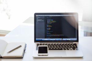 10 דרכים שיעזרו לך להתרכז בעבודה מול- מסך המחשב