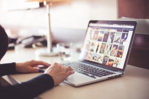 10 דרכים שיעזרו לך להתרכז בעבודה מול מסך המחשב
