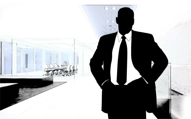5 רעיונות למתנות שממש יבואו בטוב למנהל שלכם