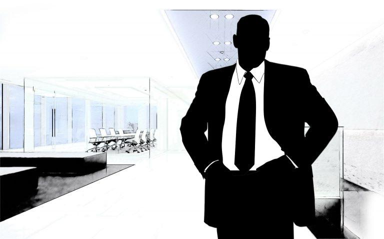 Read more about the article 5 רעיונות למתנות שממש יבואו בטוב למנהל שלכם