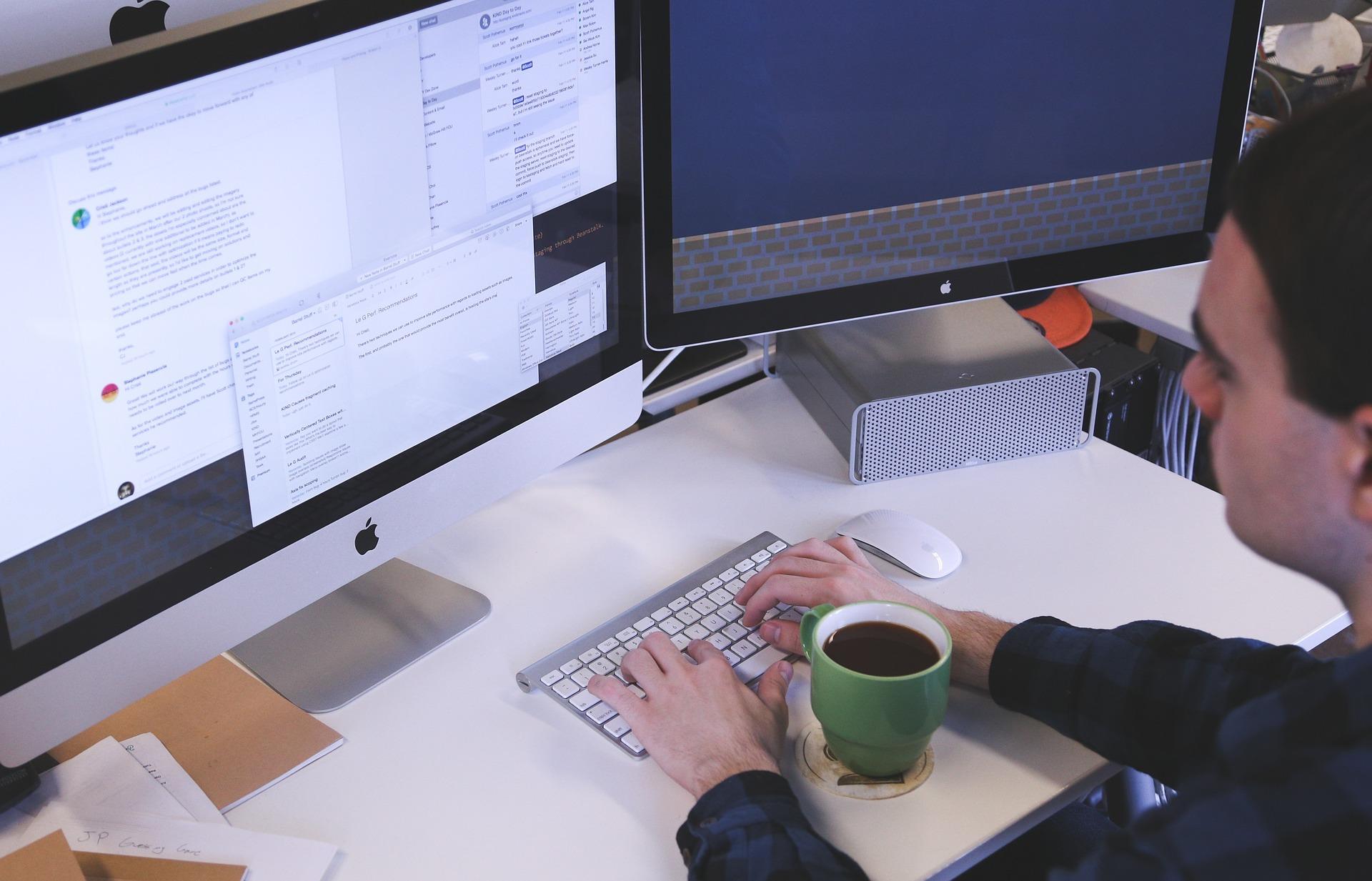 שירותי משרד אונליין: השדרוג שאתם צריכים לניהול העסק