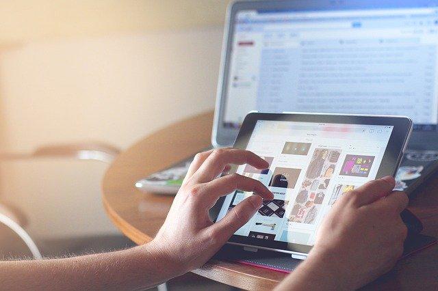 6 דגשים חשובים בהקמת אתר אינטרנט עסקי