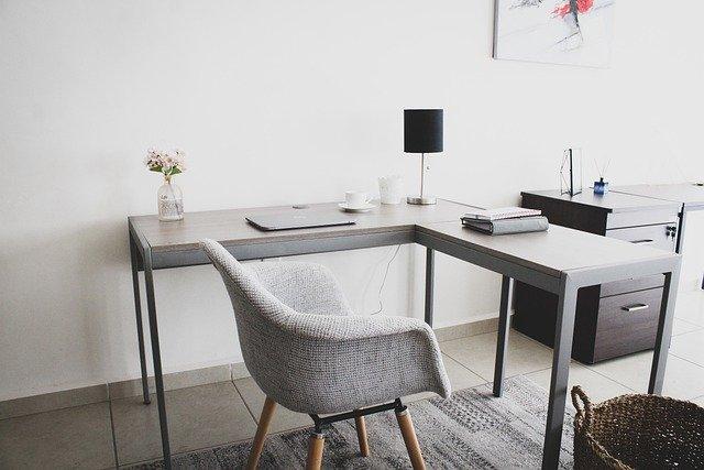 בחירת ריהוט למשרד – טיפים לרכישה מושכלת