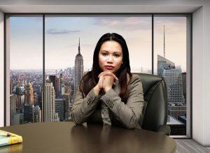 מנהל, מערכת ERP של תפנית היא הכלי הניהולי הבא שלך