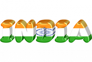 טיפים למנהלים: כל מה שצריך לדעת לפני נסיעת עסקים להודו