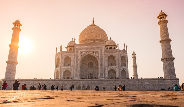 You are currently viewing טיפים למנהלים: כל מה שצריך לדעת לפני נסיעת עסקים להודו